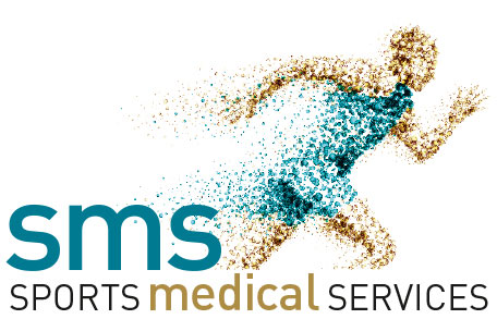 Sports Medical Services